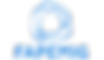 fapemig logo site1.png