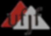 UFJF-600-dpi-1024x740.png