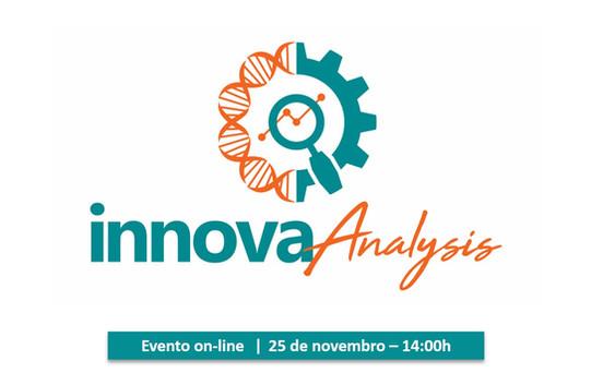 InnovaAnalysis