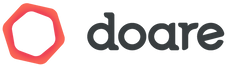 logo_doare_horizonta.png