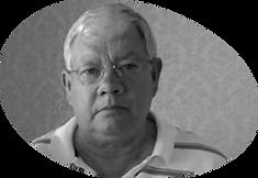 Alberto Munck
