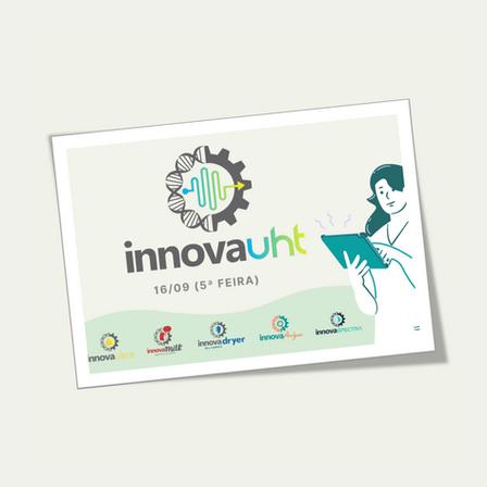 InnovaUHT