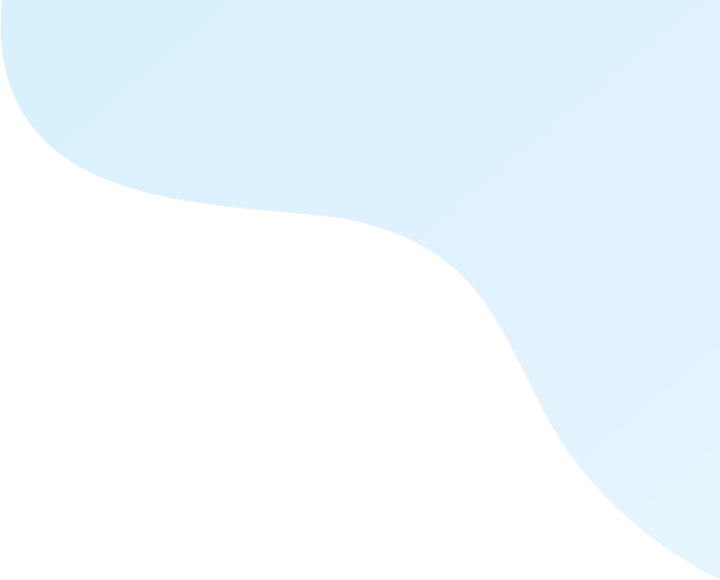 banner-shape-right.png