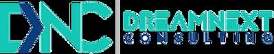 DreamNext-01.png