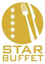 Star Buffet Logo