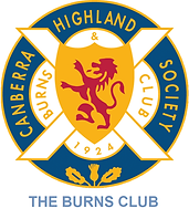 The Burns Club.png