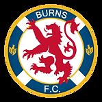 FB BurnsFC Logo.png
