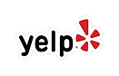 Yelp_trademark_RGB_outline[1].png