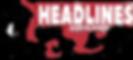 HEADLINES SALON STICKER (1).png