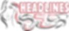 HEADLINES SALON STICKER (1).png