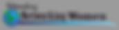 Screen Shot 2019-10-08 at 5.34.09 PM.png