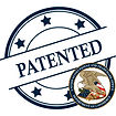 PATENTED-01.jpg