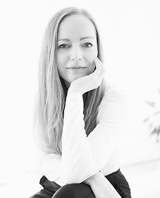 Tanja_Hofer_c_edited.jpg