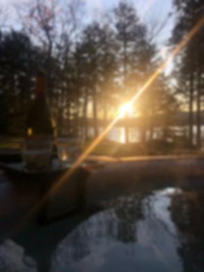 lake photo hot tub.jpg