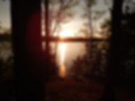 Sunset on dock.jpg