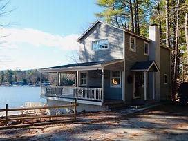 lake house.jpg