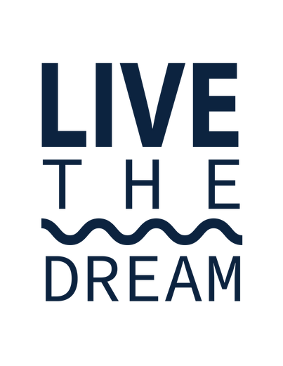 Live_The_Dream-01 logo.png