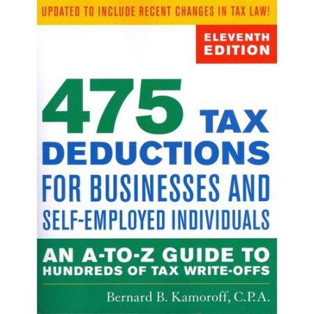 Your Tax Gruu