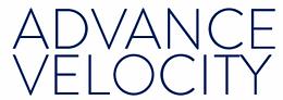 AV_logo_option.png