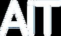 AiT Logo white2.png