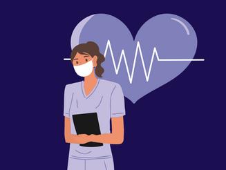 How to Prevent Burnout in Senior Care