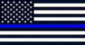 Thin blue line flag.jpg