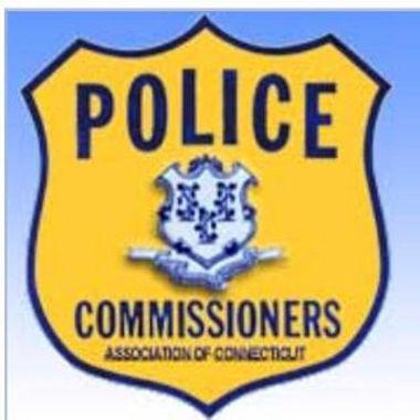 PCAC Shield.jpg