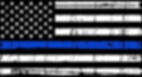thin blue line distressed flag.jpg