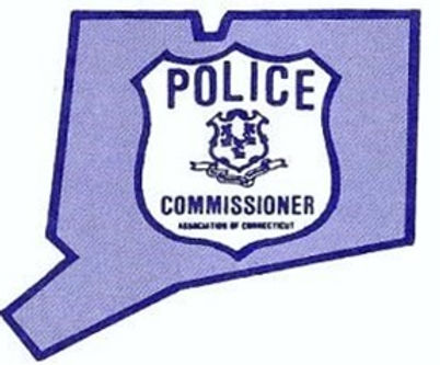 PCAC state.jpg