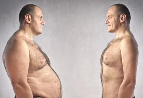 diabetes testosterona tipo 2