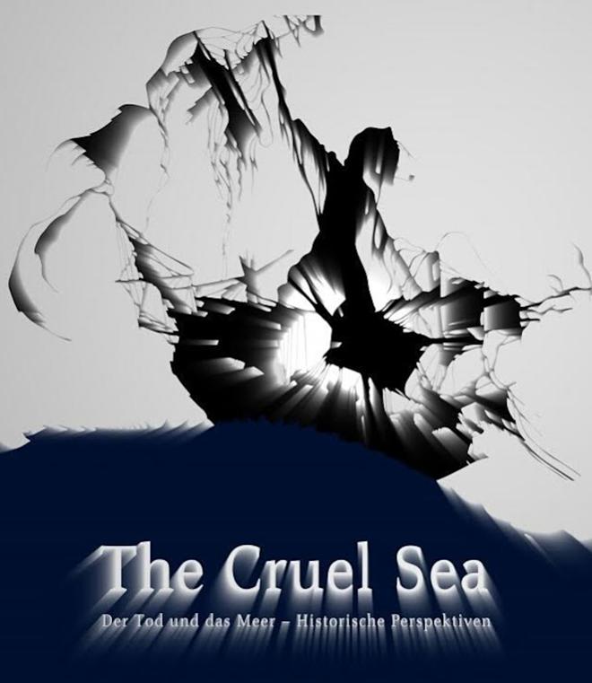 Plakat The Cruel Sea.png