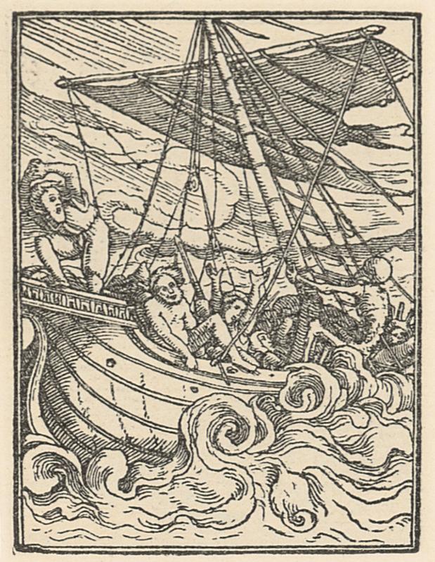 1 Holbein_re.jpg