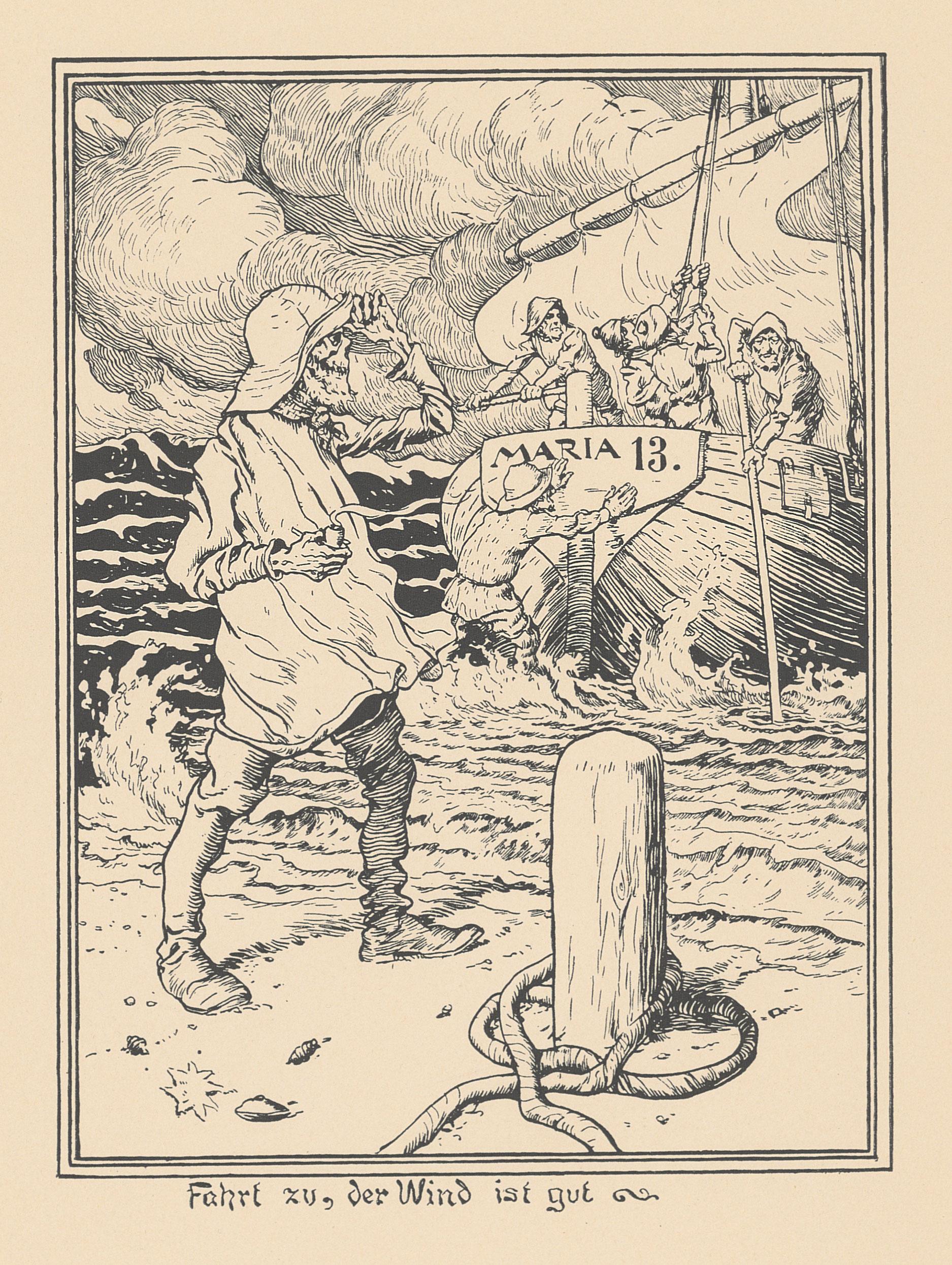 5-Hans-Gabriel-Jentzsch,-Der-Lotse.jpg