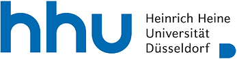 hhu_logo.png