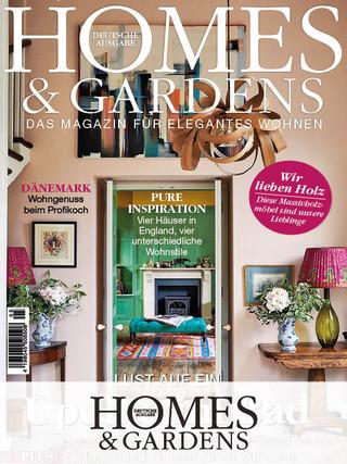 Homes and Gardens_520-masthead.jpg