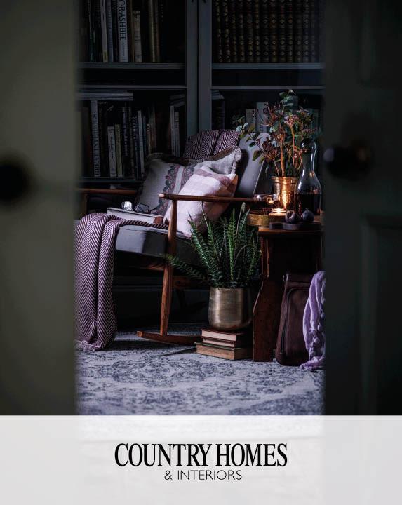 Countyr-Homes-chairs1.jpg