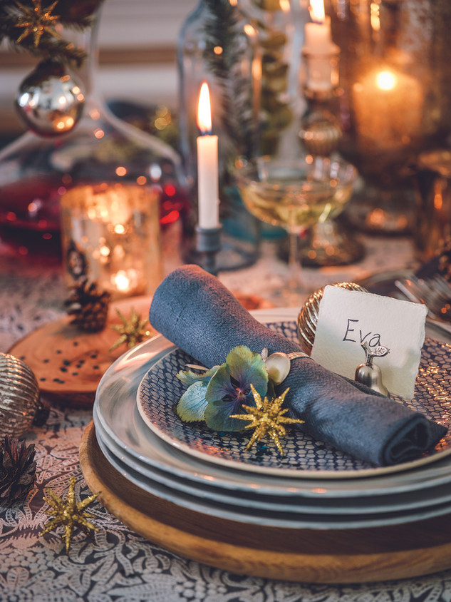 Place setting__0160__130345471_218743701