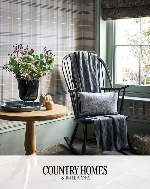 Countyr-Homes-chairs2.jpg