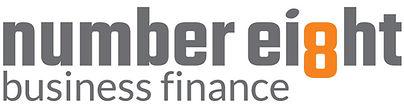 NumberEightBF-logo-Orange-Pos-1000px.jpg