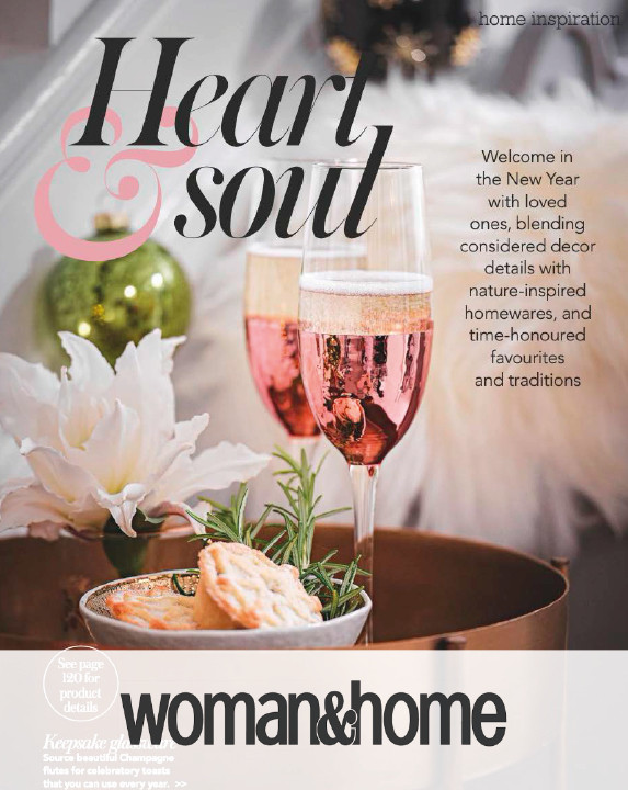 Woman-and-Home-Jan-21