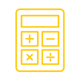 transaction-finance_4x.png