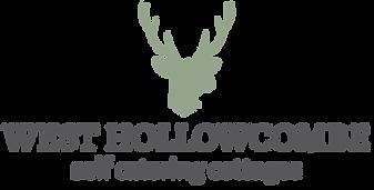 wh-logo-long-pos.png