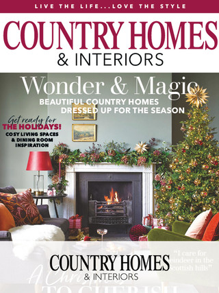 Country-Homes-and-Interiors-Dec-20