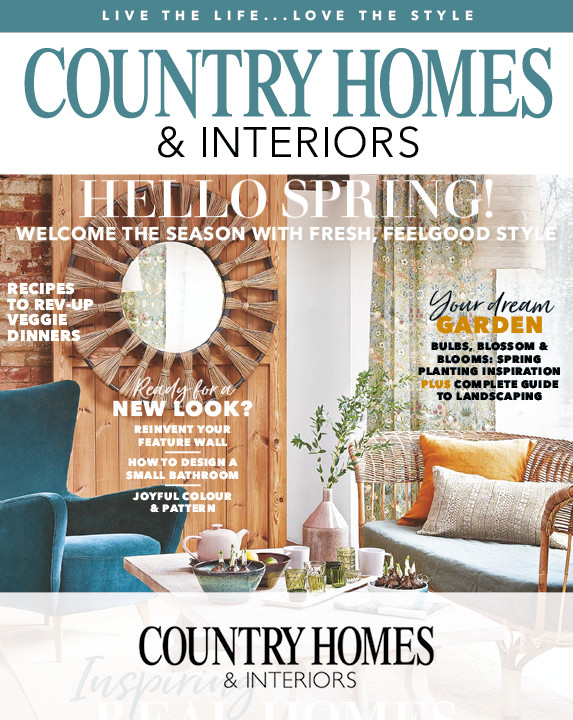 Country-Homes-and-Interiors-Mar-21