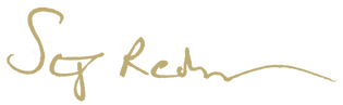 Sophie-signature-gold.png