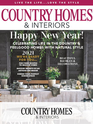 Country-Homes-and-Interiors-Jan-21