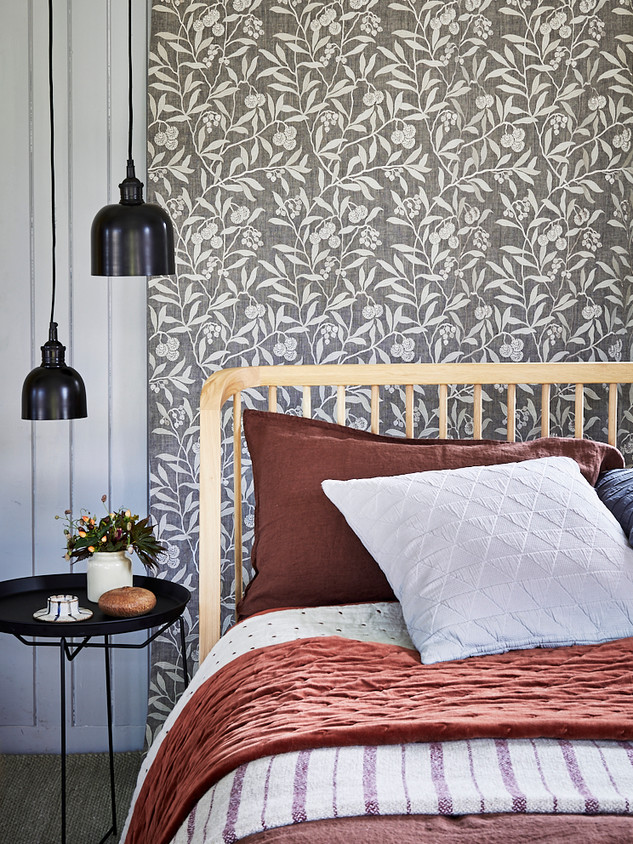 CH&I_1085_Hawkhurst_CROSS_COUNTRY__Bed__
