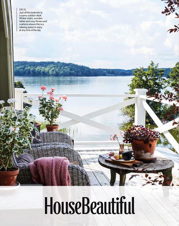 House-Beautiful-July-20