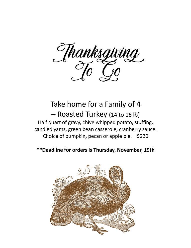 thanksgiving to go.jpg