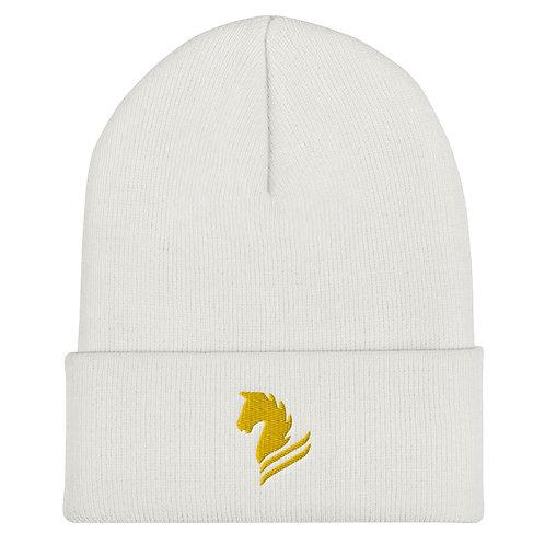 قبعة شهم الشتويه